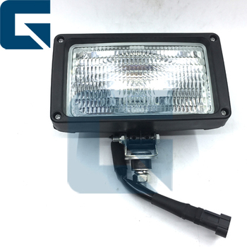 LG936 4130001685 H3 24V LampView from 86 148 LG936L Details lamp Product loader Work 4130001685JIAJUE Machinery Worklight wheel Guangzhou Jiajue HDWE29IY