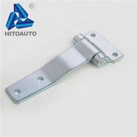 12256 Best Selling Food Truck Rear Door Hinge Strap Hinge