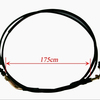 SIMSON JAWA motorcycle throttle cable manufacturer