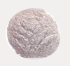 /product-detail/aluminum-cement-refractory-cement-60700477558.html