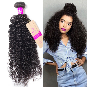Wholesale 10A Grade Free Samples Brazilian Curly Virgin Hair Styles Double Drawn Mink Brazilian Real Remy Human Hair Extensions