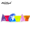/product-detail/new-cool-tropical-fruit-flavor-vodka-jelly-alcohol-jelly-shot-60758672741.html