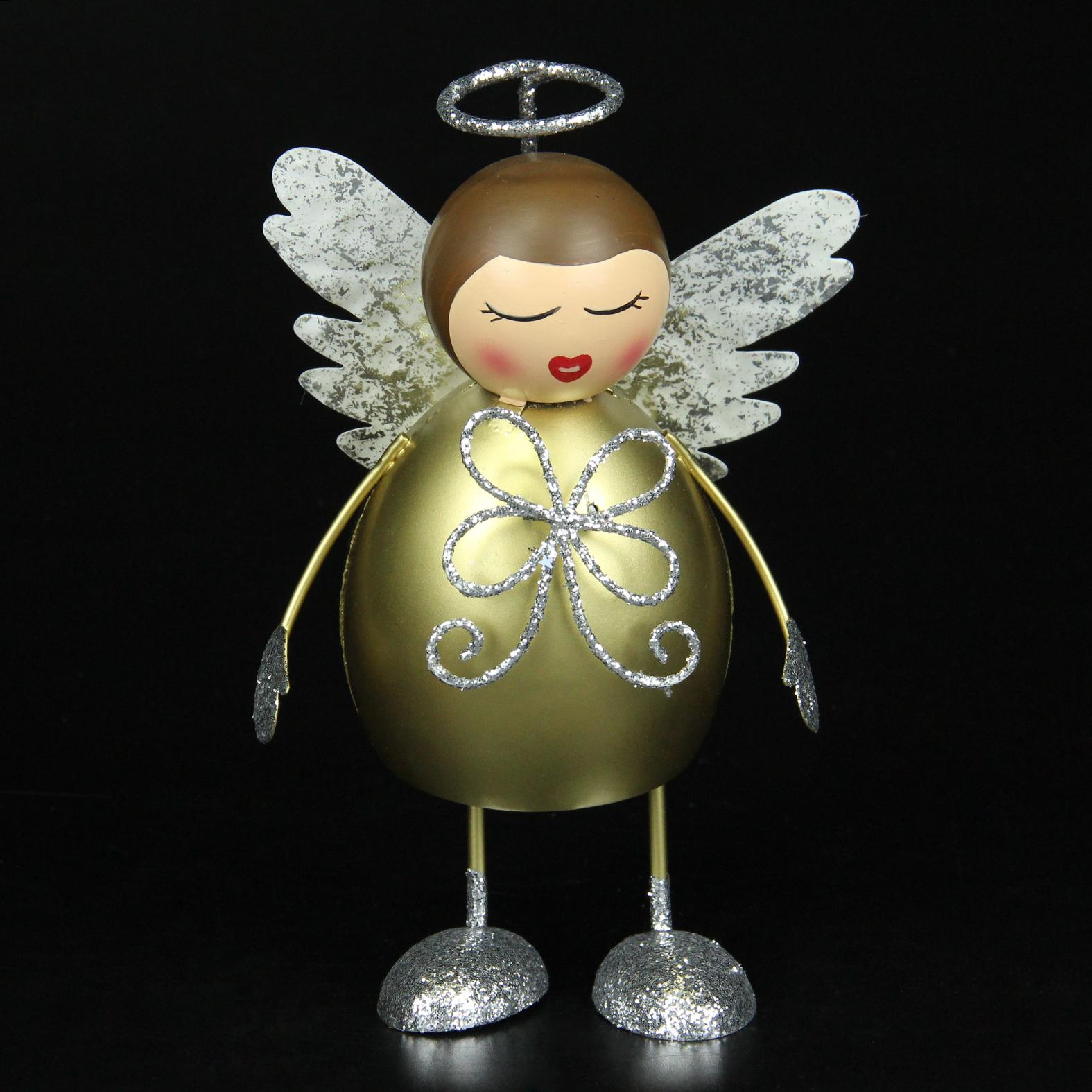 Venta Al Por Mayor Figuritas De Bebes Compre Online Los Mejores