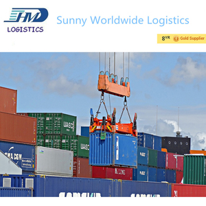Ddu/ddp Sea Freight From China To Australia, Ddu/ddp Sea Freight