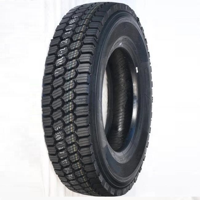 No Studdable invierno neumáticos de camión 11r22 5 neumáticos de invierno 11r24 5 de neumáticos de camión