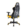 Wholesale Computer Racing Gamer Chair Ergonomic Gaming Chair