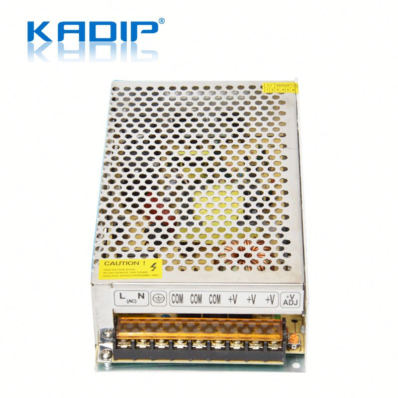 Online Shopping Supplier 12V 20A Switching power 250W LED strip CCTV Camera 3D Printer Driver
