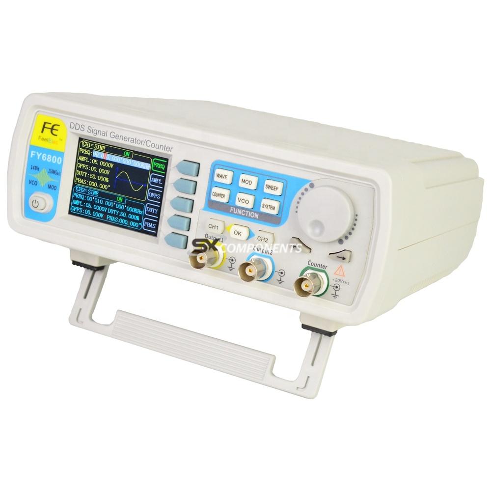 fm signal generator, fm signal generator Suppliers and