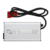 Hot sale 48v 3a electric mobility scooter bike lead acid battery charger 48v