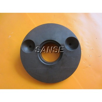 Gm35vl Hydraulic Motor Parts Swash Plate 132620 For Excavator - Buy Gm35vl  Swash Plate,Gm35 Tracvel Motor,Excavator Hydraulic Pump Swash Plate Product