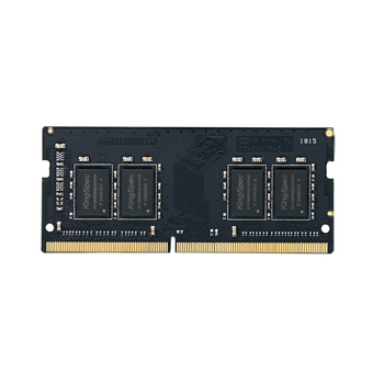 KingSpec original factory best price 8gb ddr4 ram 2400mhz ddr4 8gb ram memory ddr ram for computer