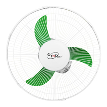 Hot Selling <span class=keywords><strong>16</strong></span> <span class=keywords><strong>inch</strong></span> Plafond Goedkope Baan Fan