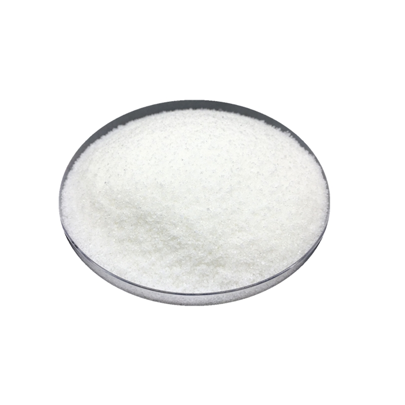 Best price <strong>Anionic</strong> <strong>Polyacrylamide</strong> for drilling and waste water