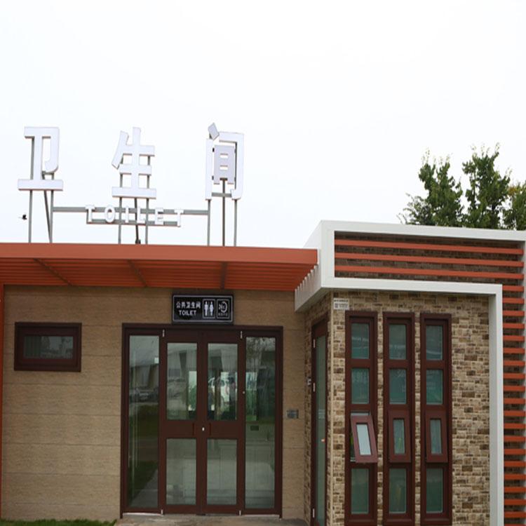 China double house wholesale 🇨🇳 - Alibaba