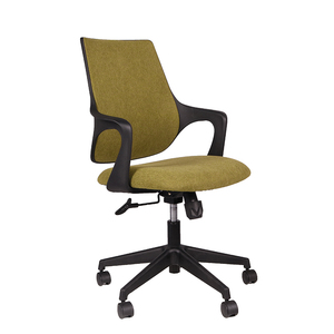 Home Goods Office Chair, Home Goods Office Chair Suppliers ...