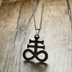 Satanic Jewelry, Satanic Jewelry Suppliers and Manufacturers at