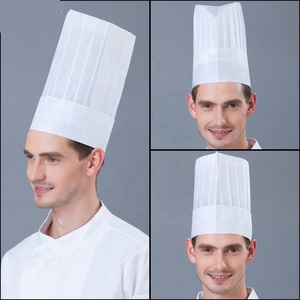 a4793b37 Types Of Chef Hats Wholesale, Chef Hat Suppliers - Alibaba