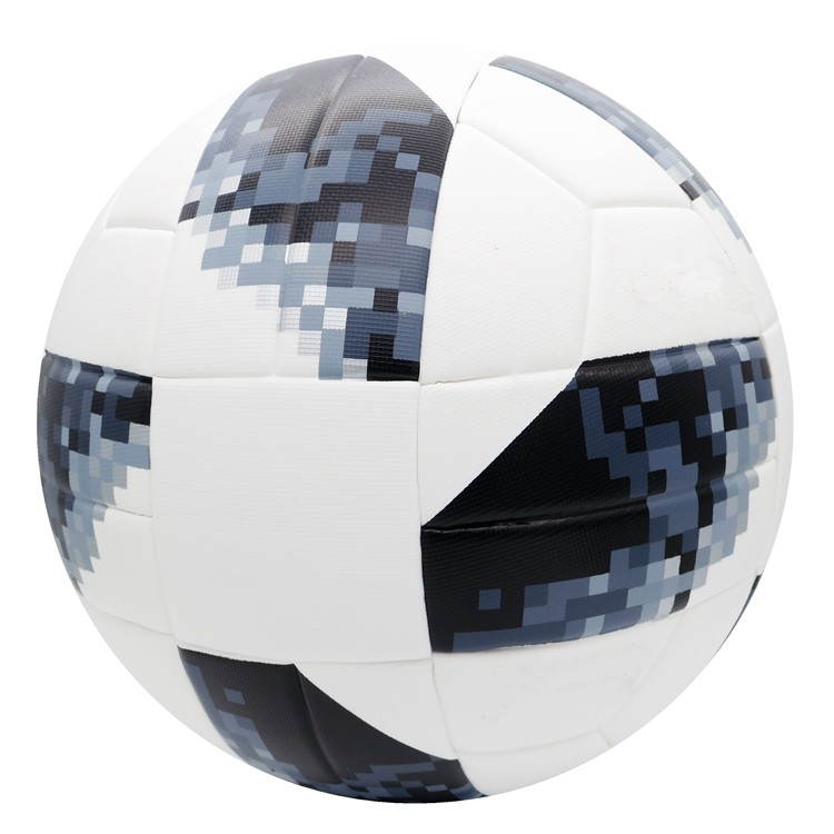 pakistan soccer ball manufacture PVC/PU/TPU <strong>football</strong> ball size 4 (mobile:008618137186858)