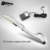 Private Label Hair Cutting Kit professionelle Rasiermesser Schere Friseurschere