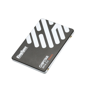 KingSpec High Reliability Storage SATA 2.5 inch SATA3 ssd 64GB 128GB 256GB 512GB SATA SSD hard disk