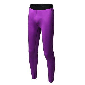 2019 Jogger Pants High Waisted Running Gym Leggings for Women Fitness