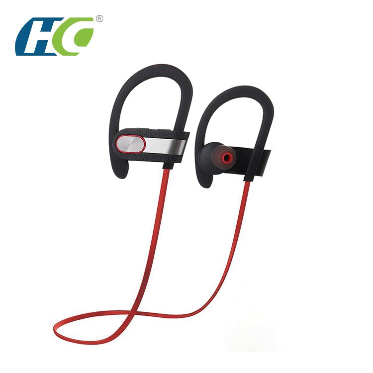 Ht Wireless Bluetooth 4 0 Stereo Business Work Headset Earphone For Motorola Buy Ht Wireless Bluetooth 4 0 Stereo Business Work Headset Earphone For Motorola High Quality Bluetooth Earphones Sport Headset Wireless Bluetooth Headphones Earbuds