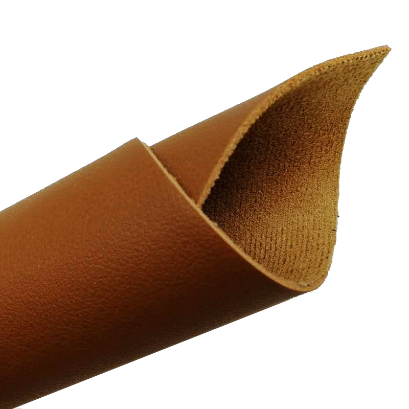 factory wholesale pvc faux <strong>leather</strong> synthetic <strong>leather</strong> 2mm thick