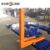 pickup truck auto frame machine/ auto body puller rack/car chassis straightening bench