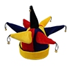 /product-detail/birthday-party-supplies-clown-halloween-hat-carnival-party-foam-hats-60669479251.html