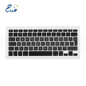 4cd0a810098 Laptop Replacement Keys, Laptop Replacement Keys Suppliers and  Manufacturers at Alibaba.com