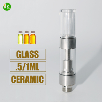 Free sample wholesale price private label cbd oil cartridge big vapor disposable cartridge with custom packaging