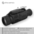 Spina Optics 5X40 Digital Recording Video Monocular Scope Night Vision with 8GB Card