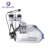 Popular Multipolar Radio Frequency Cavitation Shockwave Cellulite Weight Loss Machine