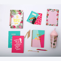 New products hot selling office and school stationery