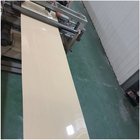 Vacuum Thermoforming rigid HIPS plastic sheet for blister packaging