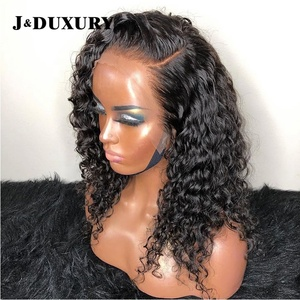 China cheap price Top 9a grade human lace wig, cuticle aligned human hair lace wig, wholesale human hair 360 lace frontal wigs