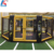boxing winning ring floor and cages mma boxing equipment boxing stage ring & mma cage