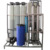 RO water purification system,Bacterial water to deionized pure water,reverse osmosis water treatment machine