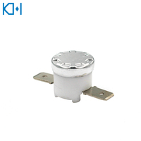 KH High Quality ksd301 Thermostat For Water Heater meet