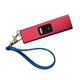 NEW Arrival custom print cheap fashion electronic cigarette lighter