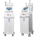 High quality dpl opt laser hair removal skin care picosure laser tattoo pigment removal