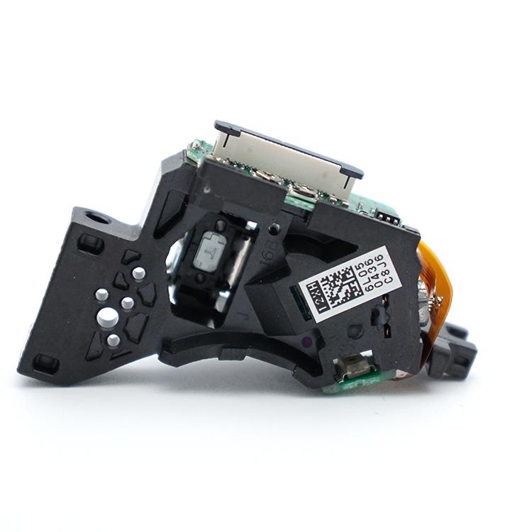 High Quality HOP-12XH Optical Laser Pickup HOP-12XH Optical Laser Lens with Motor