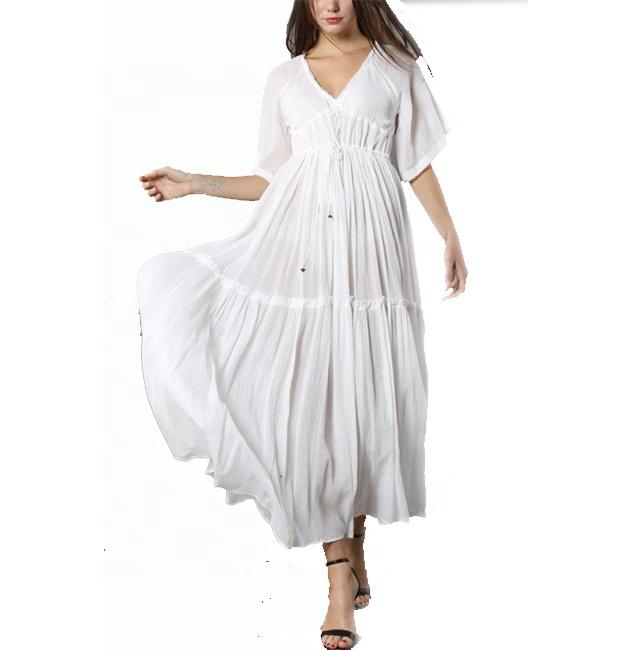 d3fb8a592 البحث عن أفضل شركات تصنيع فستان ابيض باكمام طويله مفتوح الظهر وفستان ابيض  باكمام طويله مفتوح الظهر لأسواق متحدثي arabic في alibaba.com