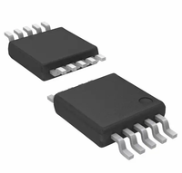 Original New LM358 Amplifier IC LM358DR integrated circuits LM358D electronic components LM358ADR