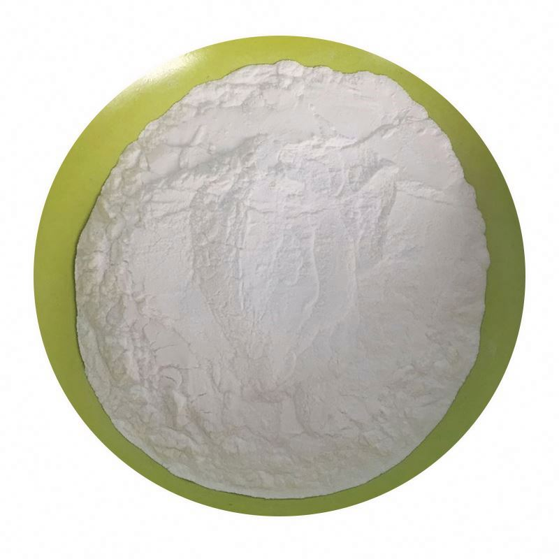 cheap diatomite absorbent celite