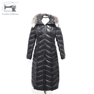 873d9c0f6 Down Jacket Winter Jacket, Down Jacket Winter Jacket Suppliers and ...