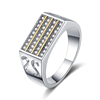 /product-detail/new-product-2019-jewelry-925-sterling-silver-gold-plated-rings-for-men-62099844091.html