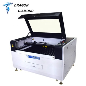 Bardzo dobra Co2 Laser Cutting Machine, Co2 Laser Cutting Machine Suppliers and RE71