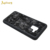 OEM Full Forged Carbon Fiber Phone Case For Samsung A8