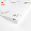 /product-detail/gold-color-stamping-wrapping-tissue-paper-with-custom-logo-for-shoe-box-62073069797.html
